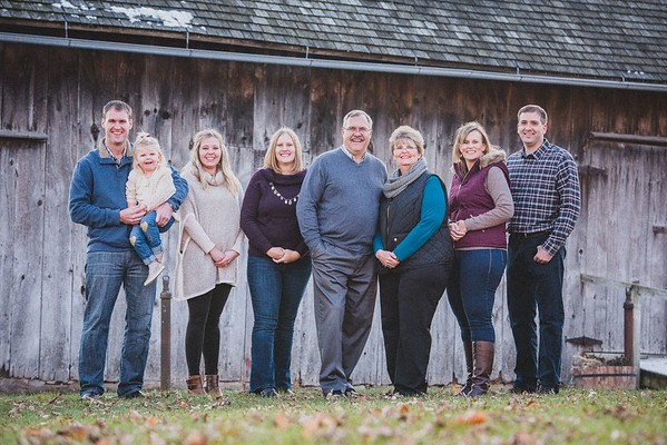 Kaslow Family-0005