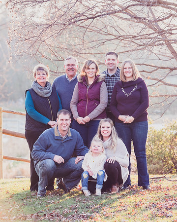 Kaslow Family-0016