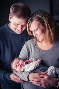 Waylon & Laura's Family-0009