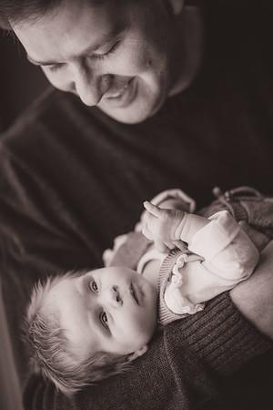Waylon & Laura's Family-0006