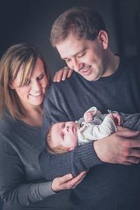 Waylon & Laura's Family-0007