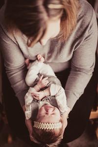 Waylon & Laura's Family-0011