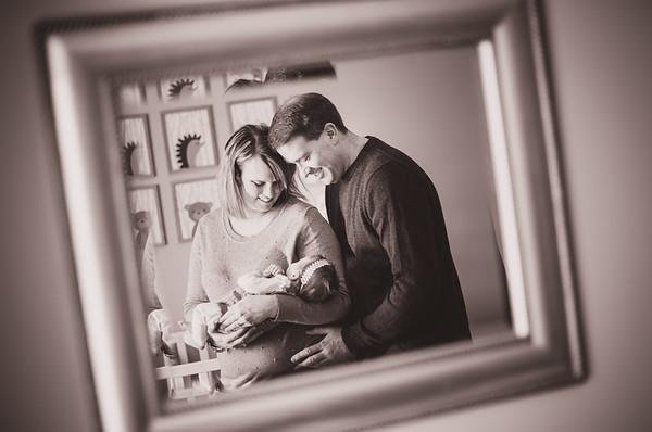 Waylon & Laura's Family-0017