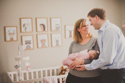 Waylon & Laura's Family-0024