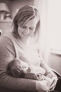 Waylon & Laura's Family-0016