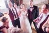 Waylon & Laura's Wedding-1218