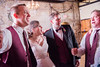 Waylon & Laura's Wedding-1215