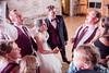 Waylon & Laura's Wedding-1217