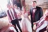 Waylon & Laura's Wedding-1219