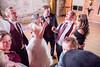 Waylon & Laura's Wedding-1216