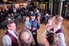 Waylon & Laura's Wedding-1212