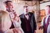 Waylon & Laura's Wedding-1214