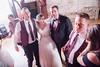 Waylon & Laura's Wedding-1220