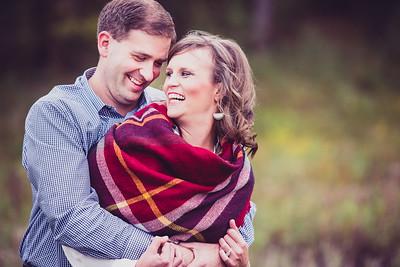 Waylon & Laura's Engagement-0002