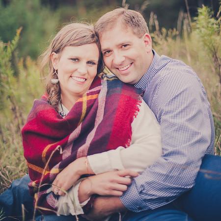 Waylon & Laura's Engagement-0015