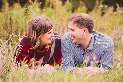Waylon & Laura's Engagement-0019