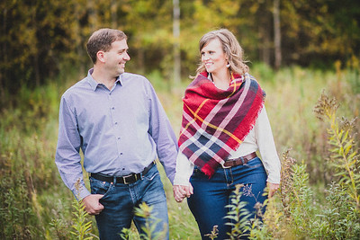 Waylon & Laura's Engagement-0008