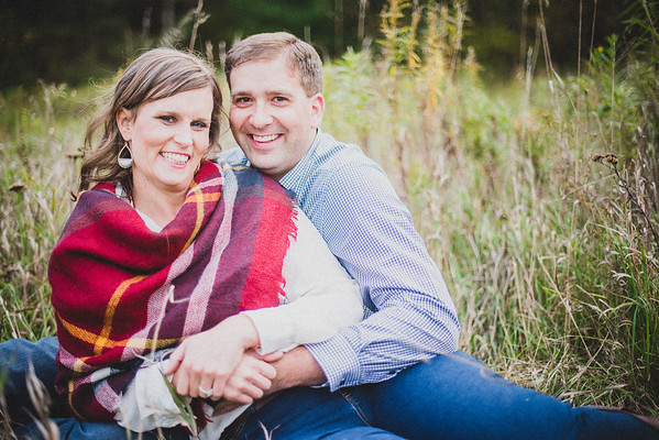Waylon & Laura's Engagement-0017