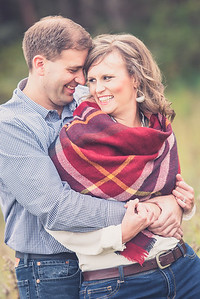 Waylon & Laura's Engagement-0003