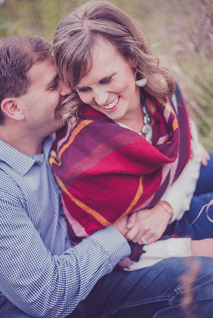 Waylon & Laura's Engagement-0012