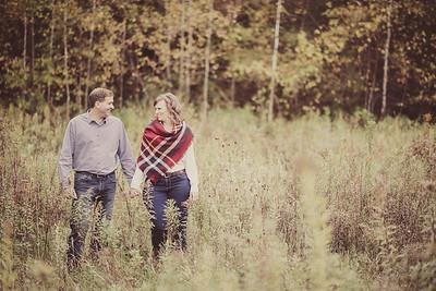 Waylon & Laura's Engagement-0007