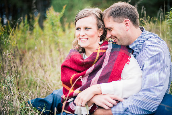 Waylon & Laura's Engagement-0016