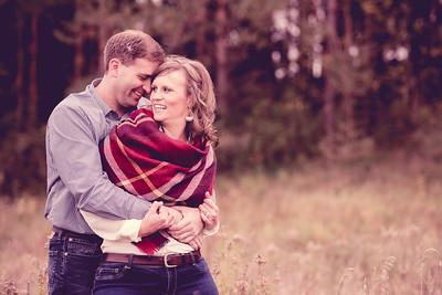 Waylon & Laura's Engagement-0005