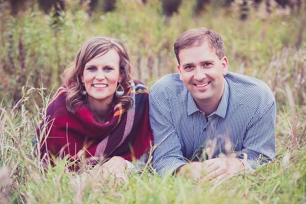 Waylon & Laura's Engagement-0018
