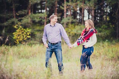Waylon & Laura's Engagement-0011