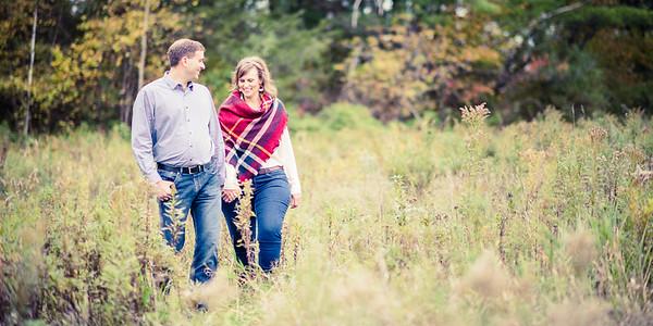 Waylon & Laura's Engagement-0009
