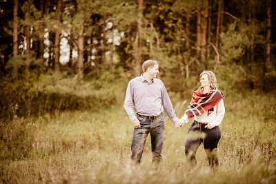 Waylon & Laura's Engagement-0010