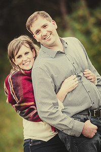 Waylon & Laura's Engagement-0021