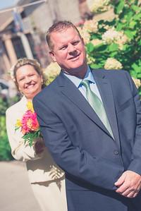 Wayne & Melissa's Wedding-0017