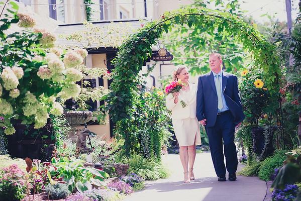 Wayne & Melissa's Wedding-0018
