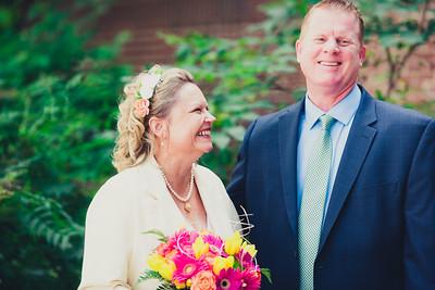 Wayne & Melissa's Wedding-0023