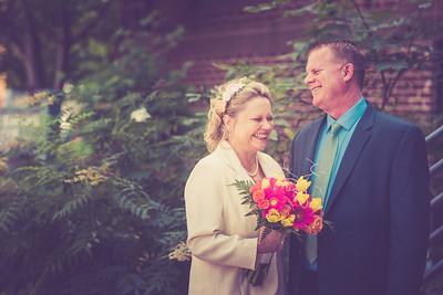 Wayne & Melissa's Wedding-0024