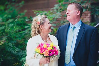Wayne & Melissa's Wedding-0021