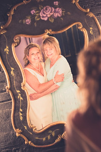 Wayne & Melissa's Wedding-0006