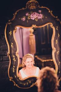 Wayne & Melissa's Wedding-0002