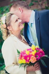 Wayne & Melissa's Wedding-0022