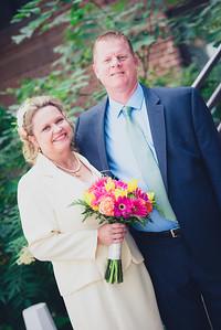 Wayne & Melissa's Wedding-0020