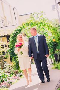 Wayne & Melissa's Wedding-0019