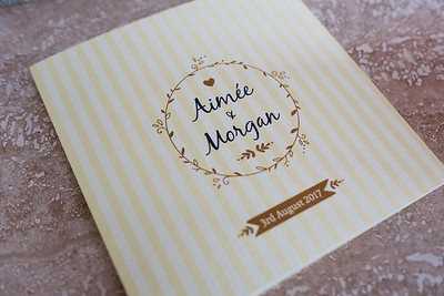 AimeeMorgan Wedding-0009