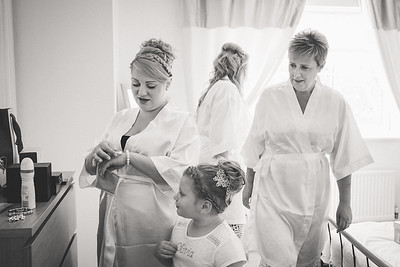 AmyDavid Wedding-0029
