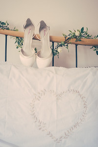 AmyDavid Wedding-0038