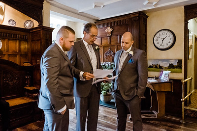 BeccyChris Wedding-0021
