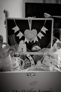 BridieAshley Wedding-0012