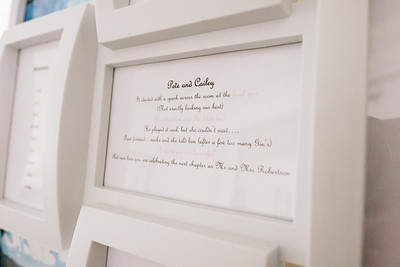 CaileyPete Wedding-0011