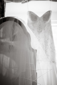 CaileyPete Wedding-0028
