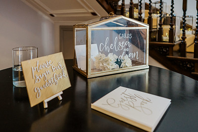 ChelseaDean Wedding_0005